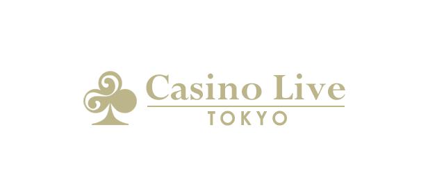 Casino Live Tokyo